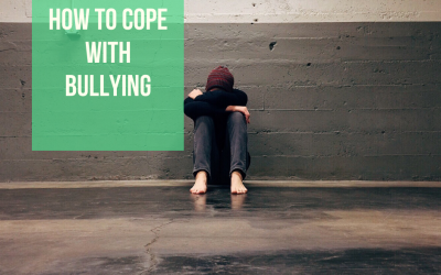 How to Cope With Bullying