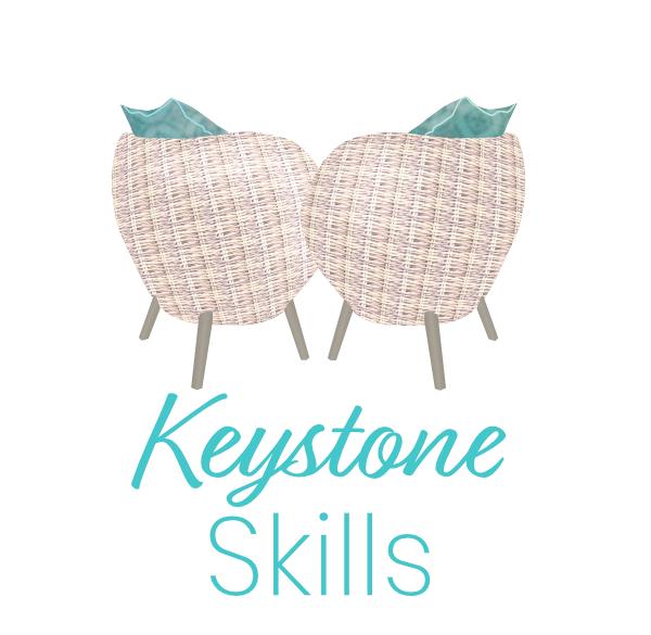 Keystone Skills
